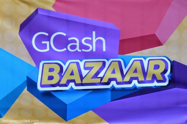 globe gcash bazaar - 5 reasons why you need gcash charge