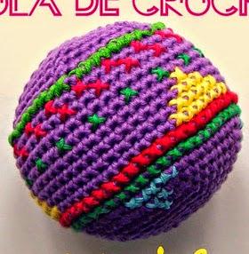http://hamoraima.blogspot.com.es/2014/07/tutorial-bola-de-crochet.html