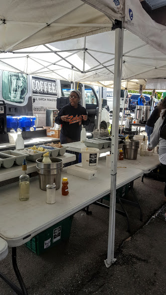 baltimore-farmers-market-zekes-coffee