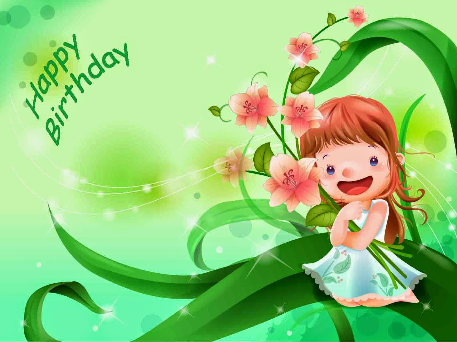 Cute-Happy-Birthday-girl-vector-image-free-download-HD