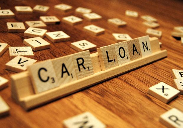 Documentation Costs New Car
