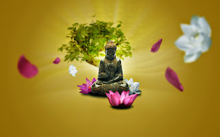 Buddha-lotus-flower-HD-wallpaper-for-tablet-mobile.jpg
