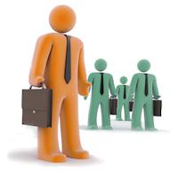 8 Lowongan Pekerjaan Dengan Gaji Besar