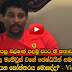 Retired Dilshan reveal New Media