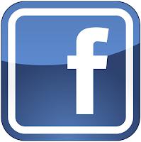 https://www.facebook.com/SagaVeras/timeline