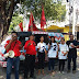 Tak Mau Dihitung Ulang, PDIP Laporkan Bawaslu Surabaya ke DKPP