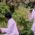 Download New Video : Bahati ft Rayvanny – Nikumbushe { Official Video }