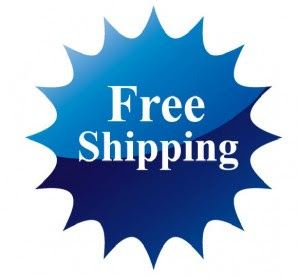 Free Shipping Fees Increased At Games Workshop Faeit 212