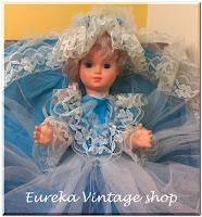 http://www.eurekashop.gr/2018/02/1970s_7.html