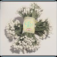 http://www.threewishes.pl/preciki-do-kwiatow/528-preciki-do-kwiatow-50-szt-x-2-zestaw-biala-kulka-na-zielonej-nitce.html