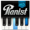 Download Aplikasi Piano Terbaik Versi Android