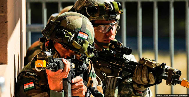 army-launches-offensive-against-manipur-militants