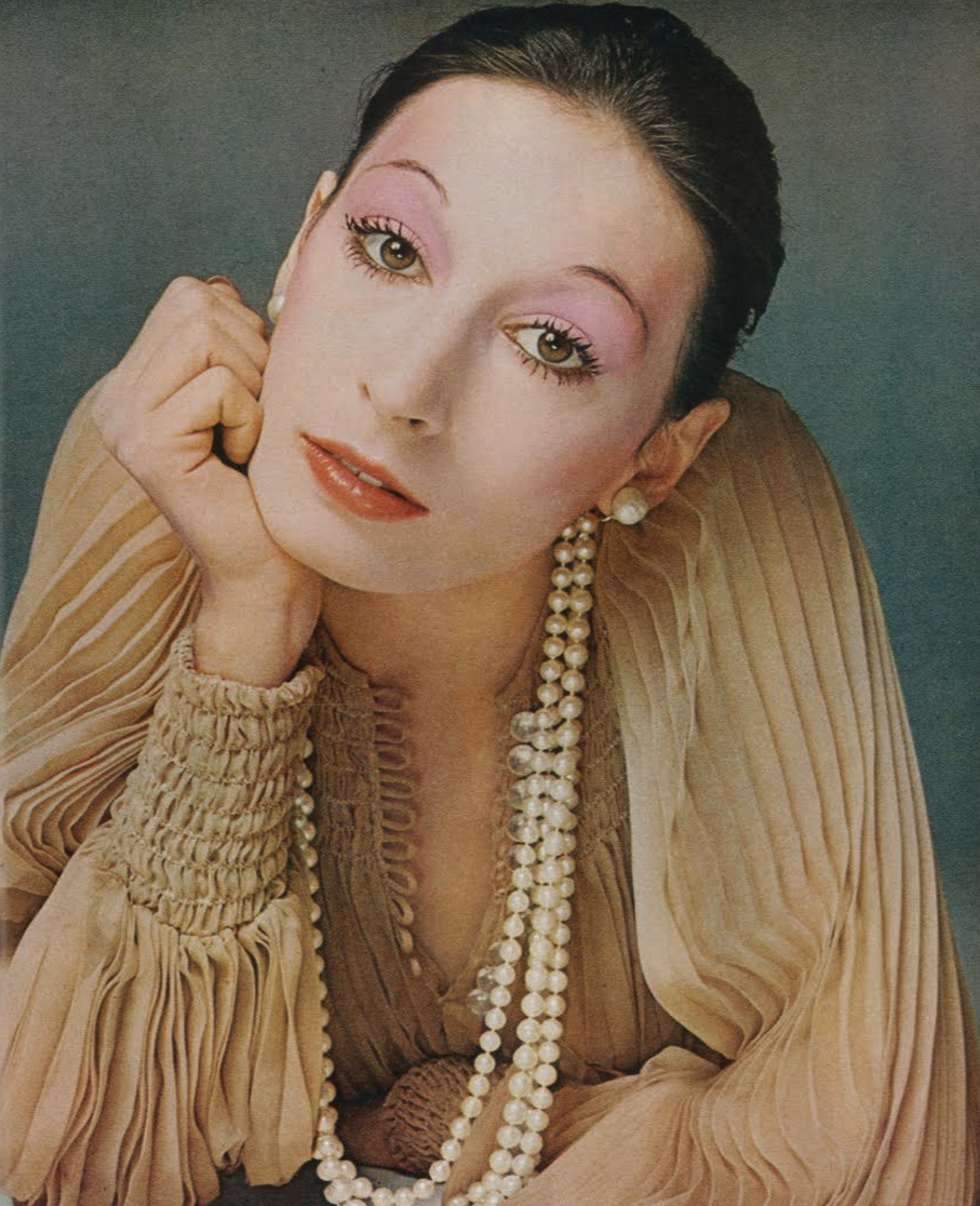 Anjelica Huston Quotes ~ Chatter Busy: Bollywood Actress ...