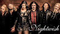 Foto 2 NIGHTWISH