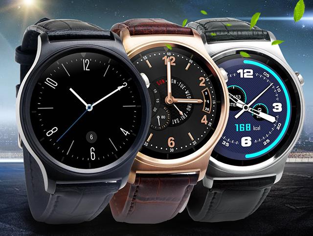 36d73f3b6c06 Купил себе смарт-часы Ulefone GW01 (4PDA). Смарт-функции данного аппарата  очень посредственные. До Samsung Gear 2 Neo, которые тоже имеются в  наличии, ...