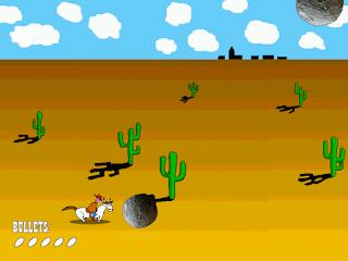 La Morte di un Cane par Captain Dreamcast 2