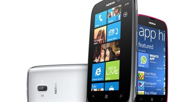 Nokia lumia 510 user guide file delivery service nokia.