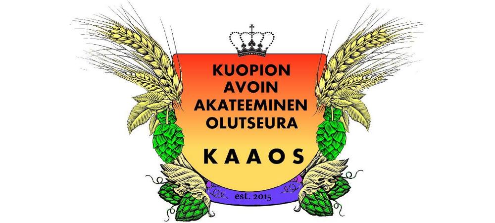 Kuopion Avoin Yliopisto