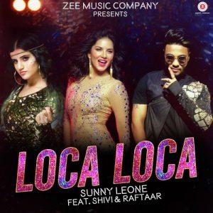 Loca Loca – Raftaar