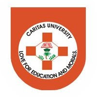 Caritas University: Notice on Collection of Certificates for 2008 - 2012 Graduates