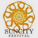 SunCity Festival