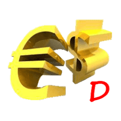 Currency rates (Pro) v7.0.4 [Paid] APK