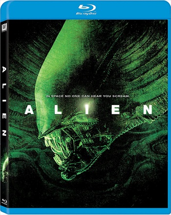 Alien 1979 Director Cut Dual Audio Hindi Bluray Movie Download