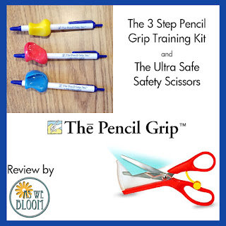 https://aswebloom.blogspot.com/2017/10/pencil-grip-and-safety-scissors-review.html