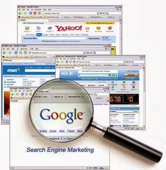Jasa Pembuatan Website Bekasi Cara Menampilkan Foto Kita Di Pencarian Google