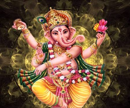 photos of lord ganesha