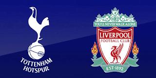 بث مباشر مباراة ليفربول ضد توتنهام مباشرة في الدوري الإنجليزي