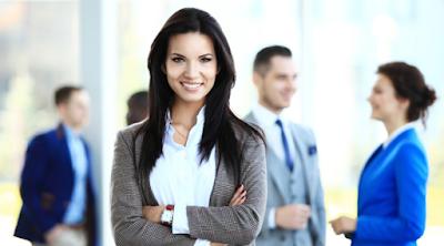 #4 Peluang Bisnis Pilihan Tanpa Modal Untuk Mahasiswa Sangat Menjanjikan