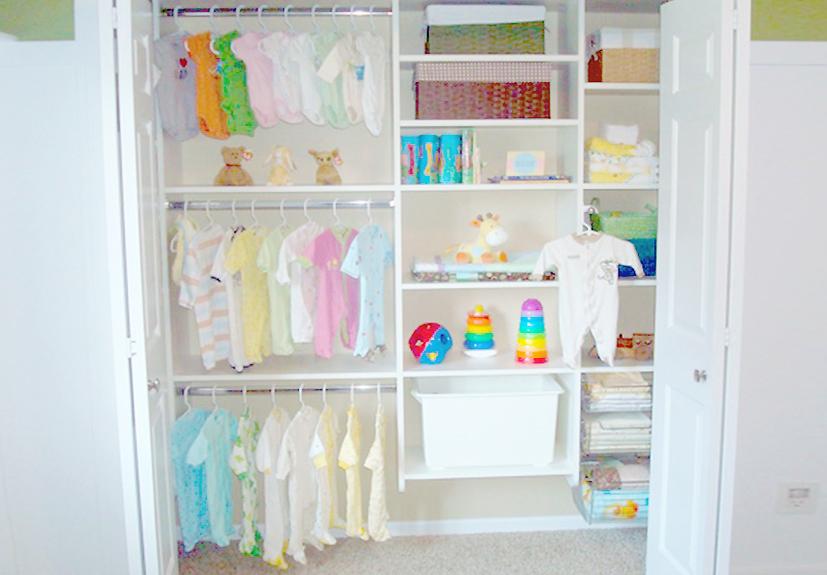 CHECKLIST-senarai-semak-barang-keperluan-bayi-IKEA