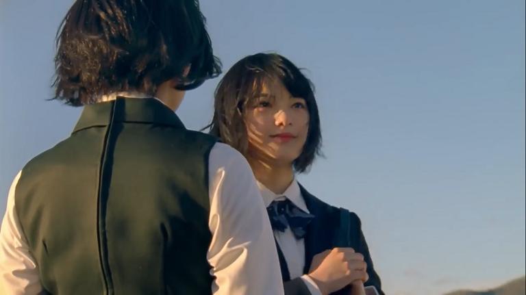 Keyakizaka46 Fukyouwaon Single