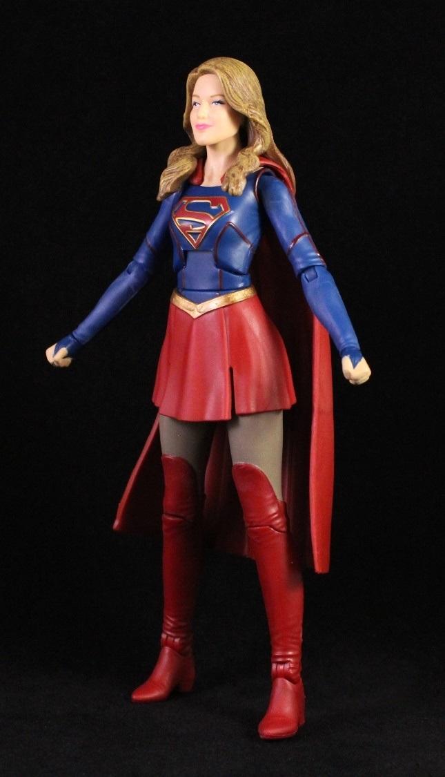 She's Fantastic: DC Co...