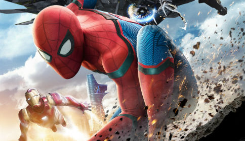 Marvel-and-Sony-will-continue-sharing-the-character,-'Spider-Man'-producer-Amy-Pascal-hopes