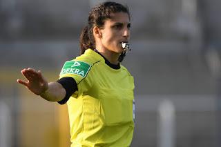 arbitros-futbol-riem-hussein