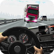 Racing Limits apk