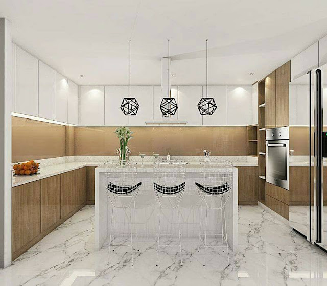 Affordable%2BSteps%2Bto%2BMake%2BYour%2BHome%2BLook%2BLike%2BA%2BModel%2B%2526%2BLuxury%2BHome%2B%252810%2529 Inexpensive Steps to Make Your House Glance Like A Type & Luxurious House Interior
