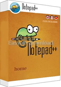 Notepad++ 7.2.1 Final +Portable โปรแกรม Text Editor ที่ดีที่สุด