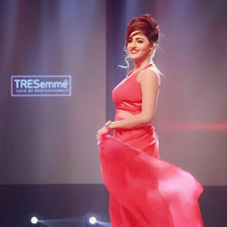 Brishty Islam Bangladeshi Actress Beautiful