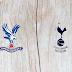 Crystal Palace vs Tottenham Full Match & Highlights 10 Nov 2018