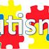 Autismo: Entenda o que o Autismo e como identificar