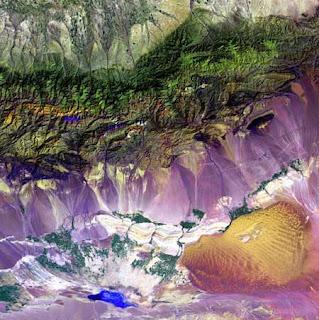 ستون صورة مدهشة لكوكب الأرض من الأقمار الصناعية 42.jpg