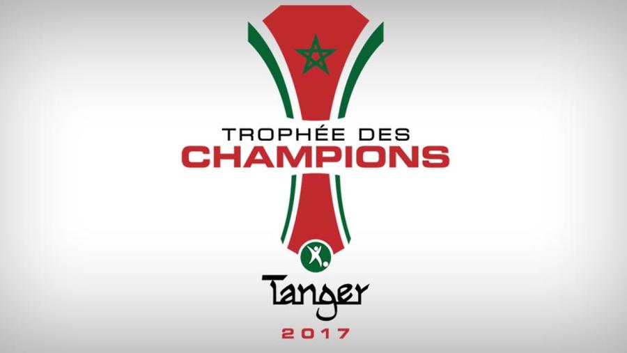 stadio tangeri monaco psg supercoppa francia 2017