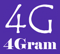 4Gram APK v1.8.8 (Latest Version) Free Download for Android