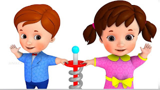 Education For Kindergarten ( Pre-School )