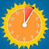 Horário de verão tem início à 0h de domingo (04), em 11 estados