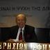 Toυς «τινάζει» στον αέρα ο Κρις Σπύρου: «Θα τους πάμε στη δικαιοσύνη για τις Πρέσπες» – Τι αναφέρει για την «απόρρητη» επιστολή Κοτζιά σε Τσίπρα