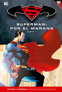 http://nuevavalquirias.com/coleccion-novelas-graficas-batman-y-superman-comic.html